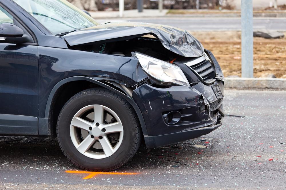 Raa Car Loan